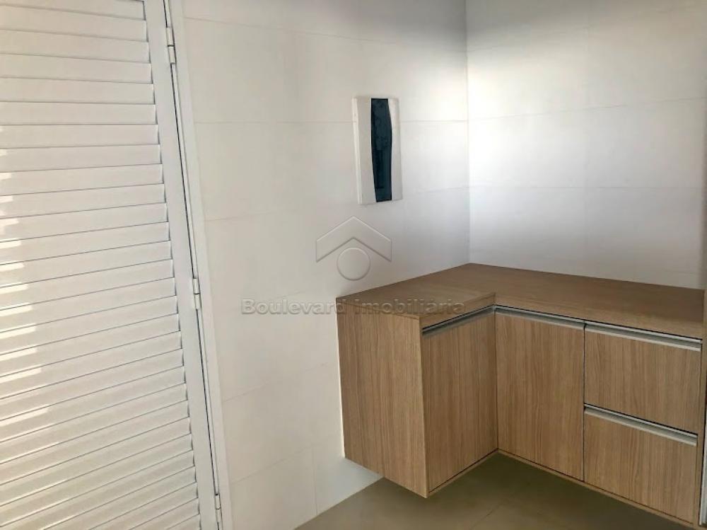 Comprar Casa / Condomínio em Ribeirão Preto R$ 1.380.000,00 - Foto 22