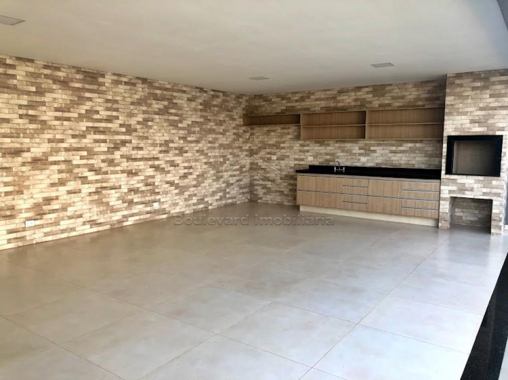 Comprar Casa / Condomínio em Ribeirão Preto R$ 1.380.000,00 - Foto 23