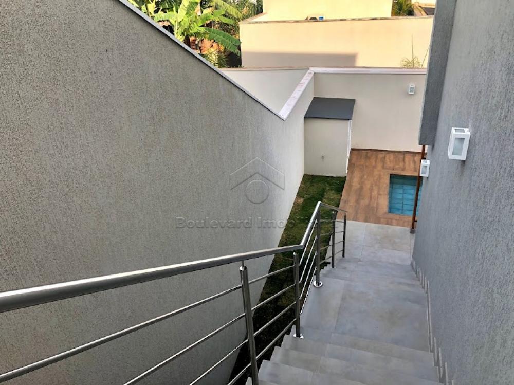 Comprar Casa / Condomínio em Ribeirão Preto R$ 1.380.000,00 - Foto 25
