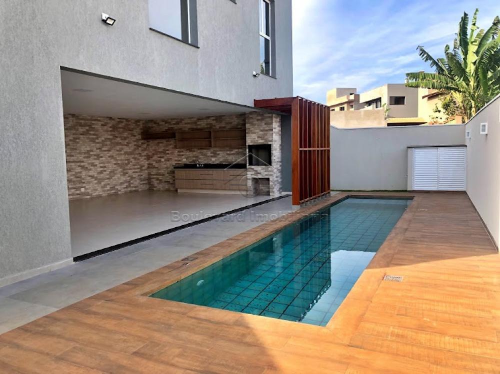 Comprar Casa / Condomínio em Ribeirão Preto R$ 1.380.000,00 - Foto 26