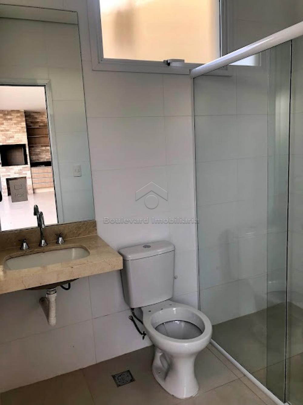 Comprar Casa / Condomínio em Ribeirão Preto R$ 1.380.000,00 - Foto 24