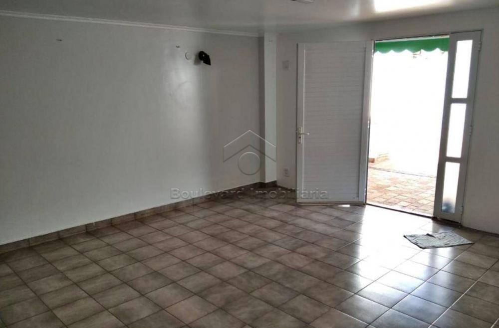 Alugar Casa / Padrão em Ribeirão Preto R$ 4.500,00 - Foto 2