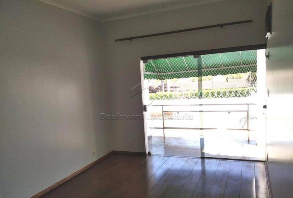 Alugar Casa / Padrão em Ribeirão Preto R$ 4.500,00 - Foto 3