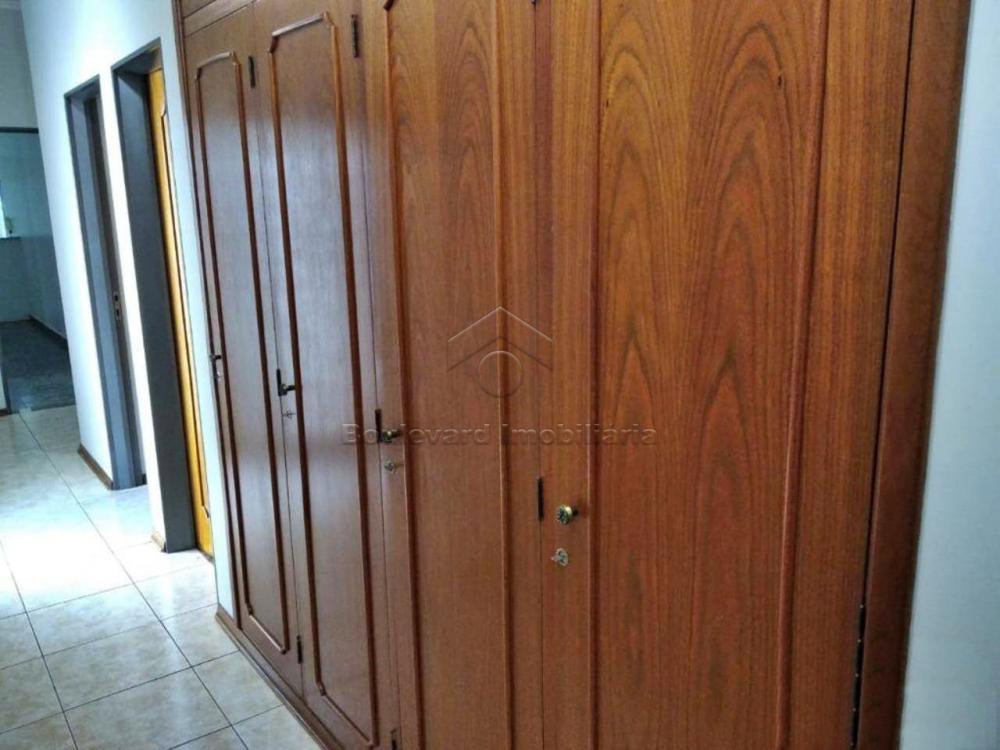 Alugar Casa / Padrão em Ribeirão Preto R$ 4.500,00 - Foto 13