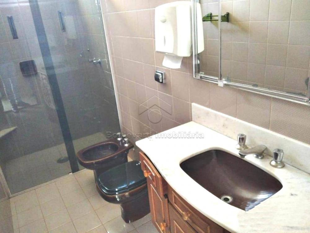 Alugar Casa / Padrão em Ribeirão Preto R$ 4.500,00 - Foto 14