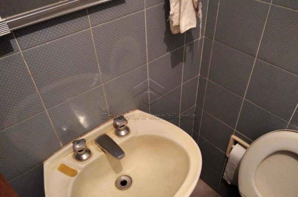 Alugar Casa / Padrão em Ribeirão Preto R$ 4.500,00 - Foto 19
