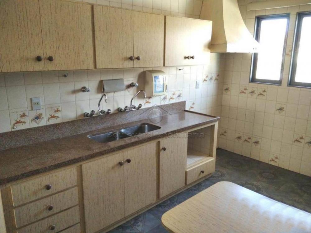 Alugar Casa / Padrão em Ribeirão Preto R$ 4.500,00 - Foto 20