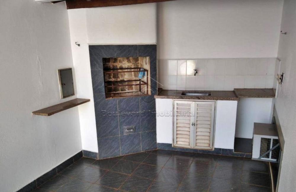 Alugar Casa / Padrão em Ribeirão Preto R$ 4.500,00 - Foto 21
