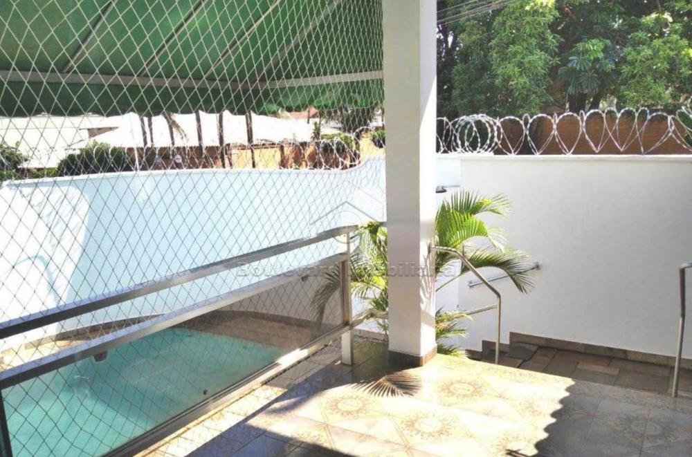Alugar Casa / Padrão em Ribeirão Preto R$ 4.500,00 - Foto 24