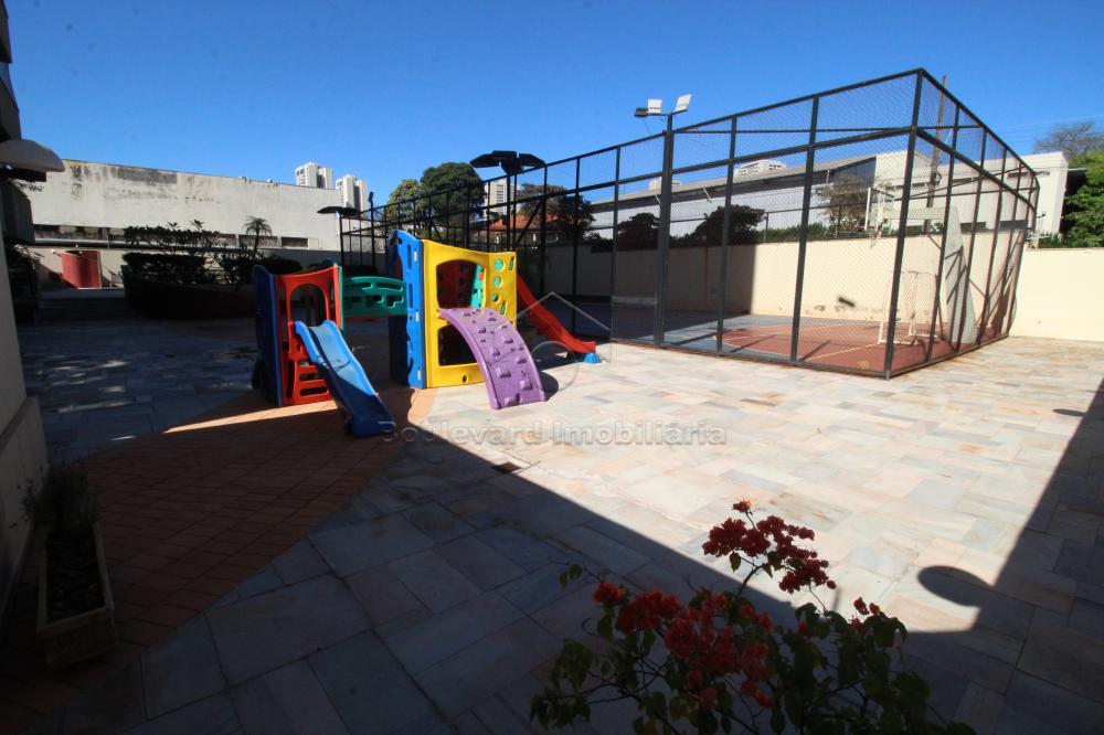 Comprar Apartamento / Padrão em Ribeirão Preto R$ 480.000,00 - Foto 23
