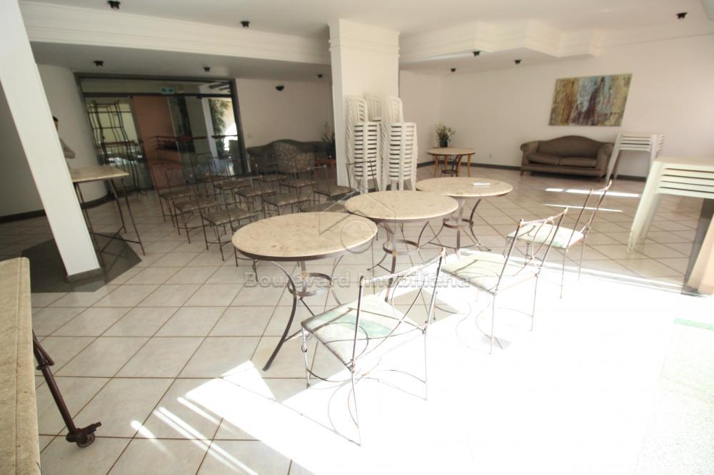 Comprar Apartamento / Padrão em Ribeirão Preto R$ 480.000,00 - Foto 29