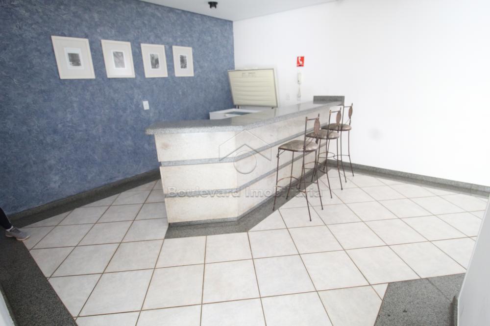 Comprar Apartamento / Padrão em Ribeirão Preto R$ 480.000,00 - Foto 30