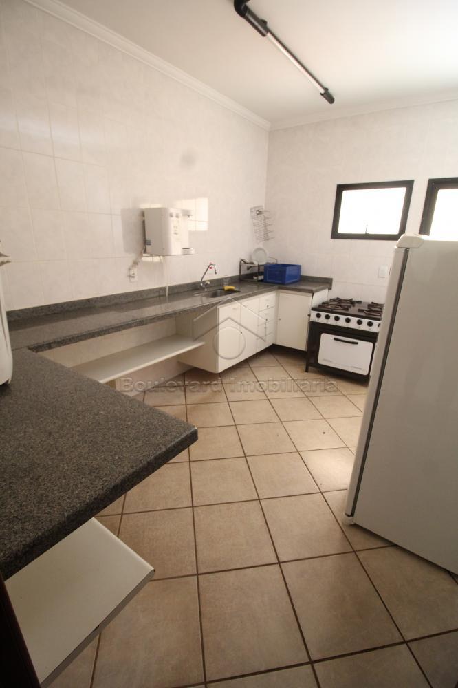 Comprar Apartamento / Padrão em Ribeirão Preto R$ 480.000,00 - Foto 31