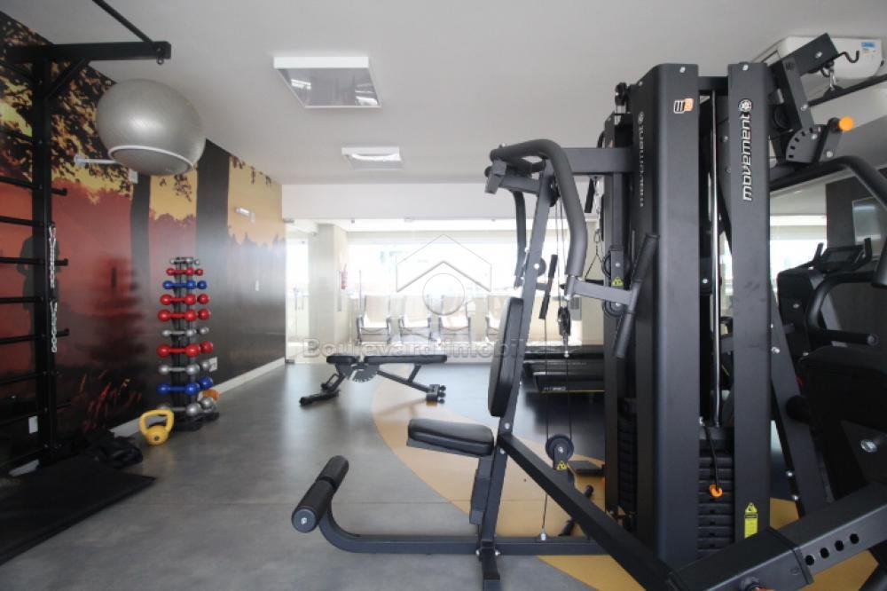 Alugar Apartamento / Padrão em Ribeirão Preto R$ 1.500,00 - Foto 15