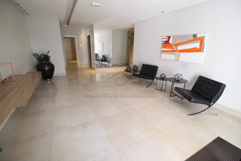 Comprar Apartamento / Padrão em Ribeirão Preto R$ 670.000,00 - Foto 24
