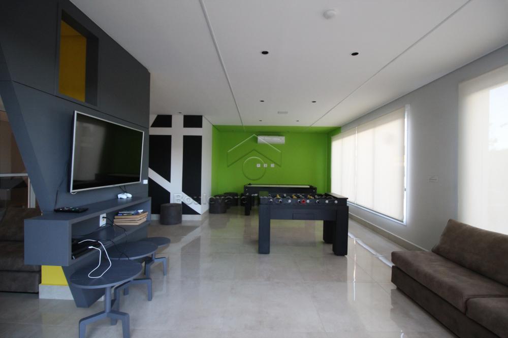 Comprar Apartamento / Padrão em Ribeirão Preto R$ 670.000,00 - Foto 28