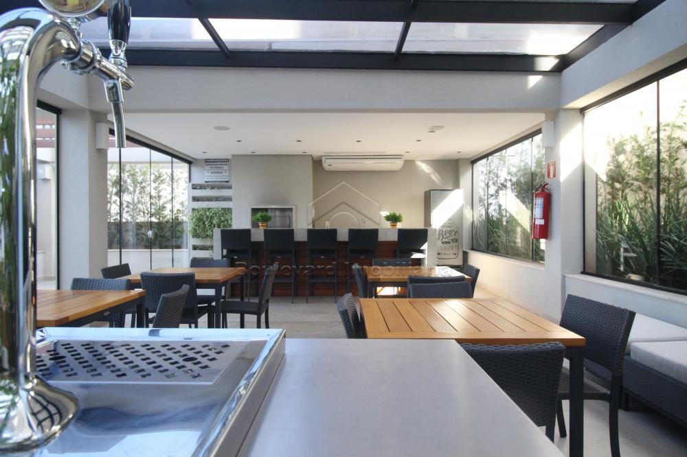 Comprar Apartamento / Padrão em Ribeirão Preto R$ 670.000,00 - Foto 29