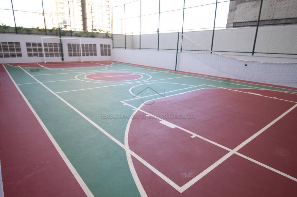 Comprar Apartamento / Padrão em Ribeirão Preto R$ 670.000,00 - Foto 30