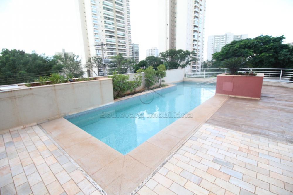 Comprar Apartamento / Cobertura em Ribeirão Preto apenas R$ 950.000,00 - Foto 26