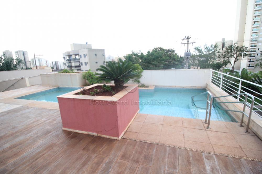 Comprar Apartamento / Cobertura em Ribeirão Preto apenas R$ 950.000,00 - Foto 27