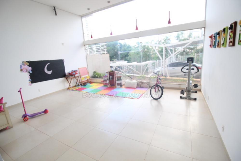 Comprar Apartamento / Cobertura em Ribeirão Preto apenas R$ 950.000,00 - Foto 28