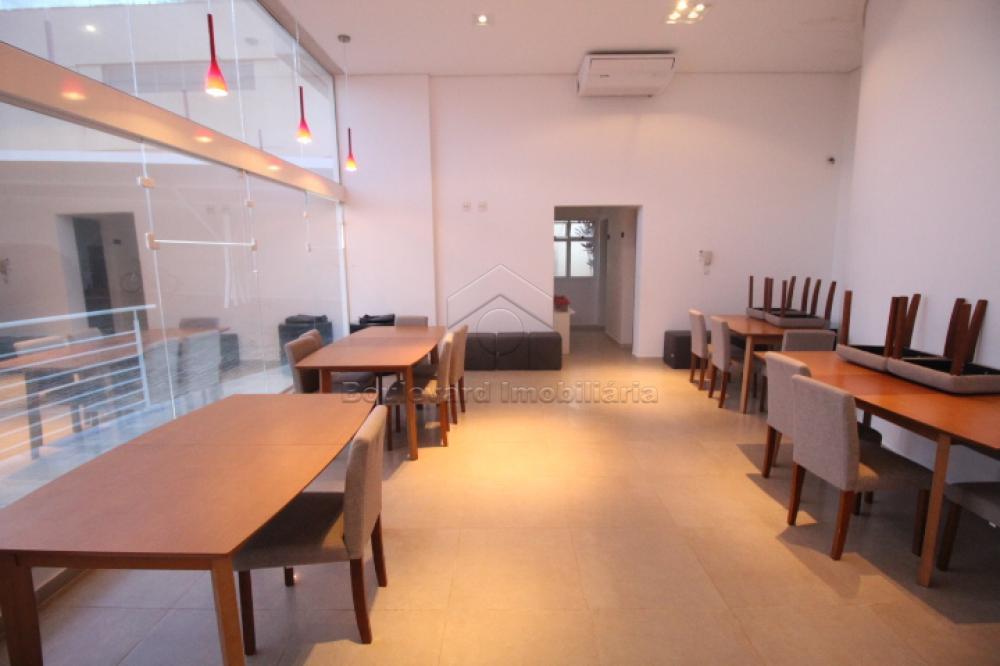 Comprar Apartamento / Cobertura em Ribeirão Preto apenas R$ 950.000,00 - Foto 29