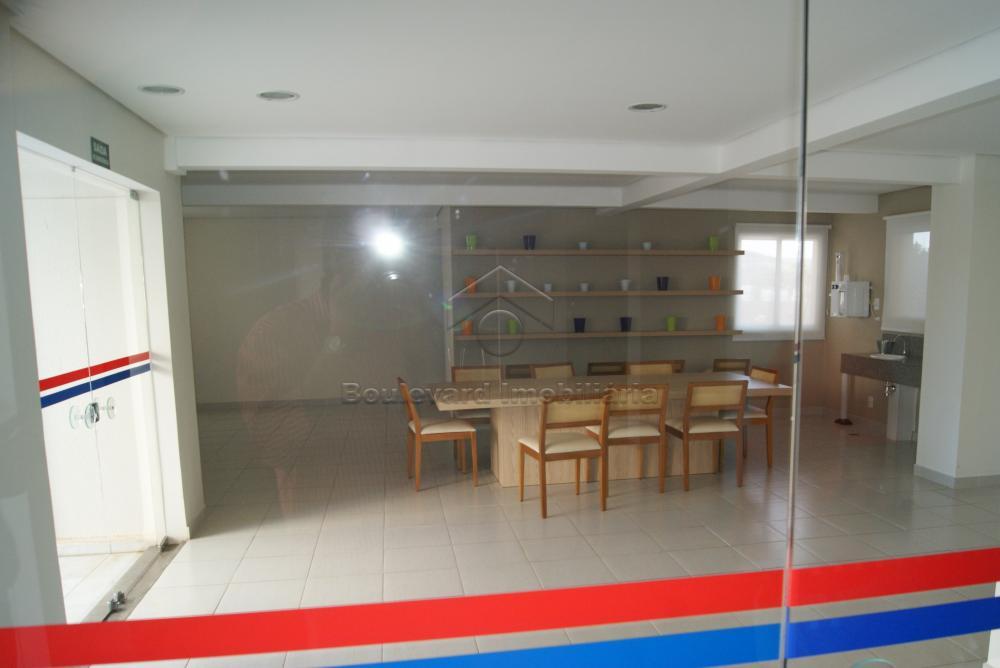 Comprar Apartamento / Padrão em Ribeirão Preto apenas R$ 499.000,00 - Foto 26