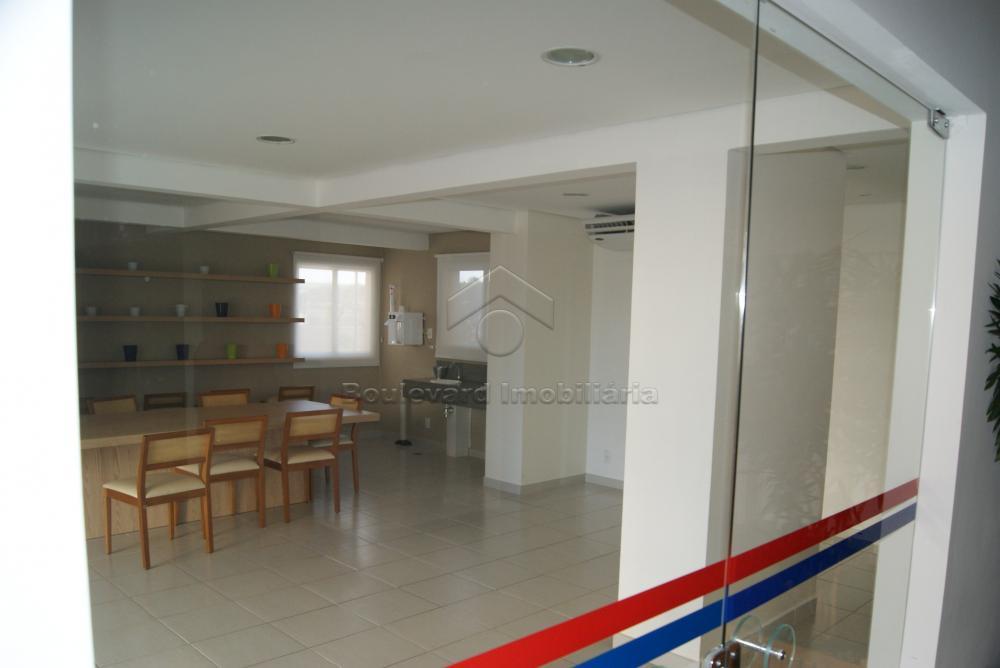 Comprar Apartamento / Padrão em Ribeirão Preto apenas R$ 499.000,00 - Foto 27