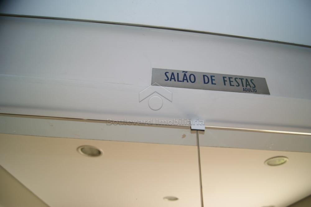 Comprar Apartamento / Padrão em Ribeirão Preto apenas R$ 499.000,00 - Foto 28