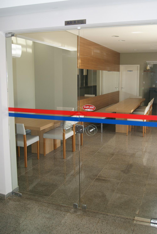 Comprar Apartamento / Padrão em Ribeirão Preto apenas R$ 499.000,00 - Foto 30