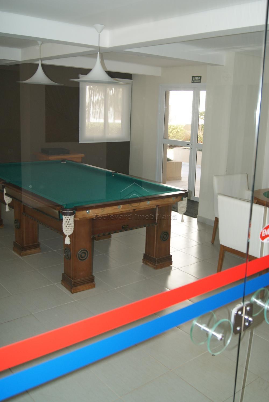 Comprar Apartamento / Padrão em Ribeirão Preto apenas R$ 499.000,00 - Foto 31