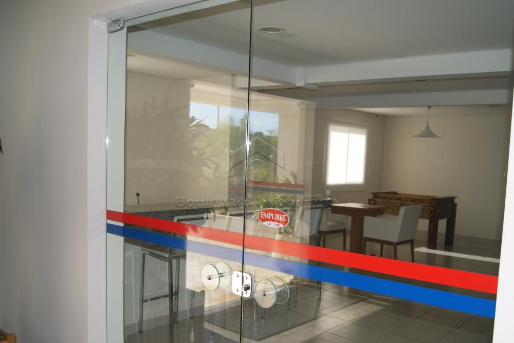 Comprar Apartamento / Padrão em Ribeirão Preto apenas R$ 499.000,00 - Foto 32