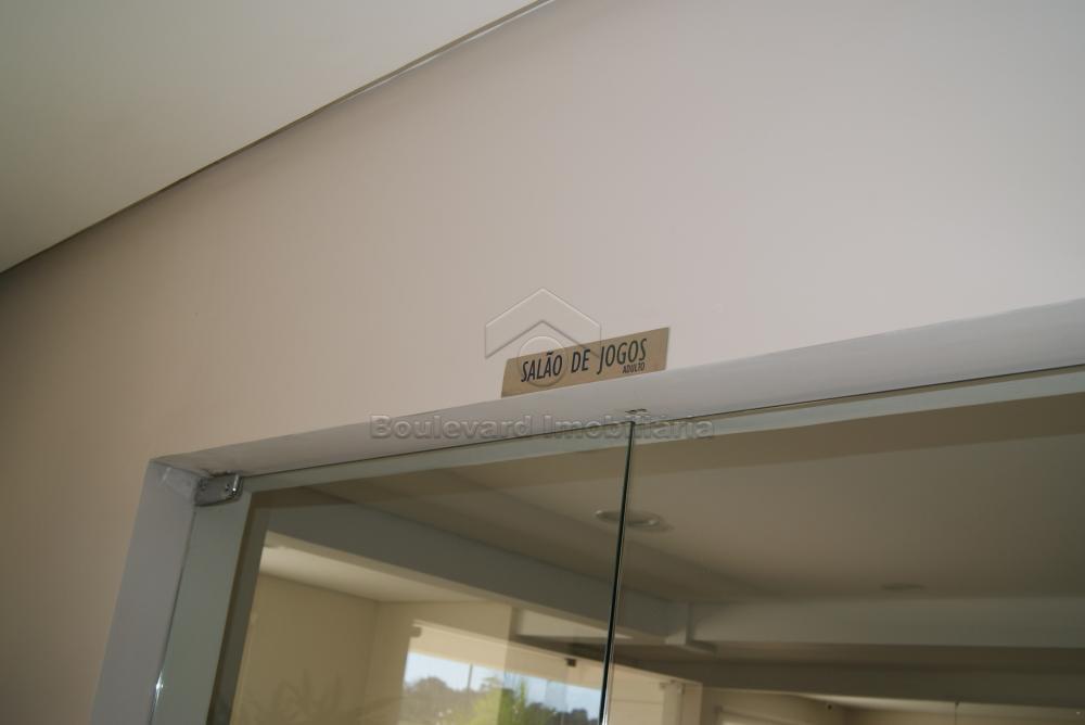 Comprar Apartamento / Padrão em Ribeirão Preto apenas R$ 499.000,00 - Foto 33