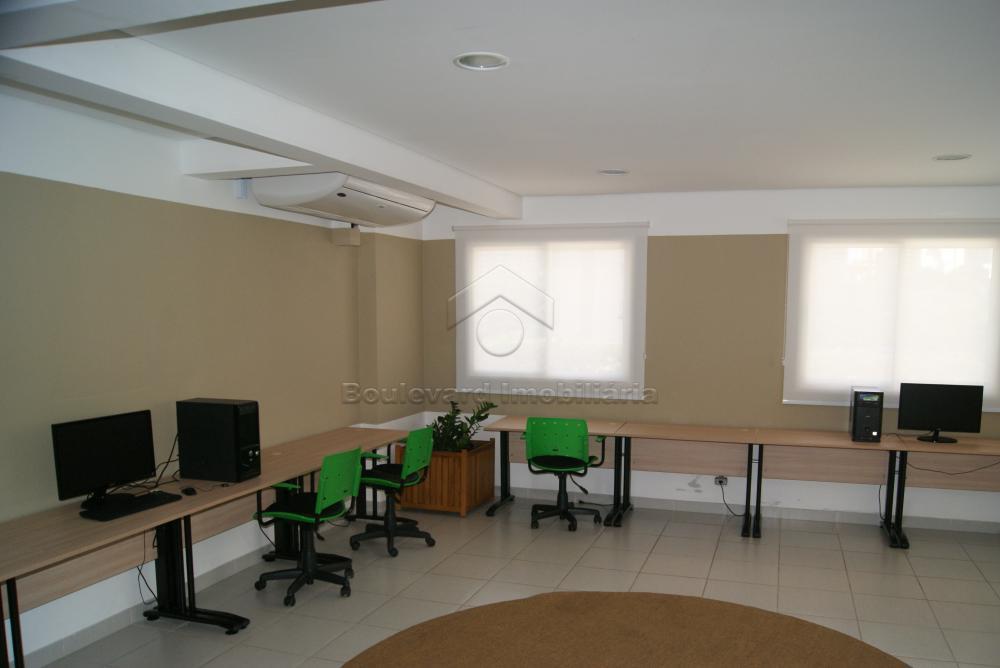 Comprar Apartamento / Padrão em Ribeirão Preto apenas R$ 499.000,00 - Foto 34