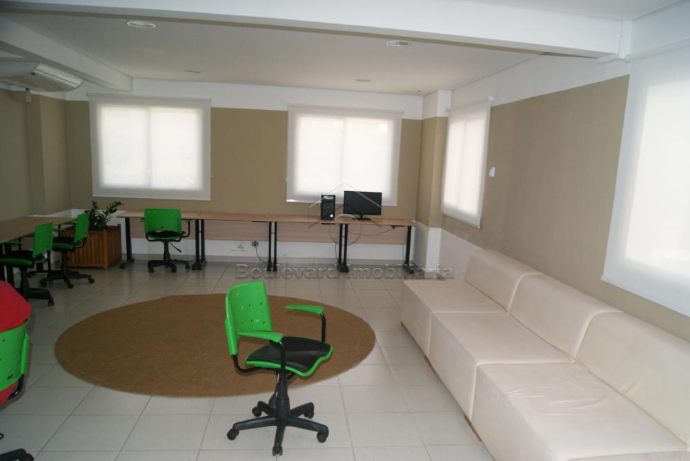 Comprar Apartamento / Padrão em Ribeirão Preto apenas R$ 499.000,00 - Foto 35