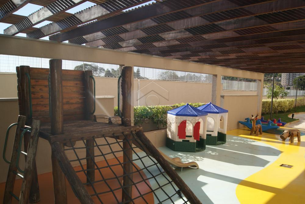 Comprar Apartamento / Padrão em Ribeirão Preto apenas R$ 499.000,00 - Foto 37