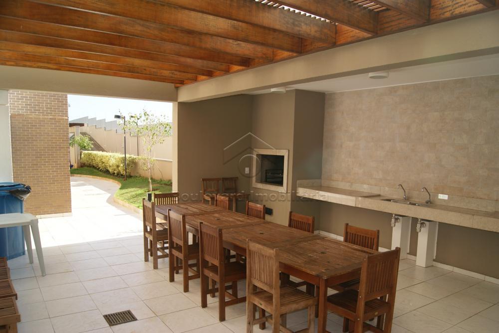 Comprar Apartamento / Padrão em Ribeirão Preto apenas R$ 499.000,00 - Foto 40