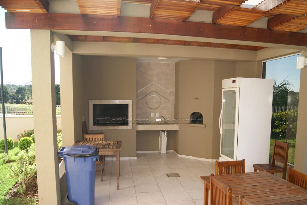 Comprar Apartamento / Padrão em Ribeirão Preto apenas R$ 499.000,00 - Foto 42