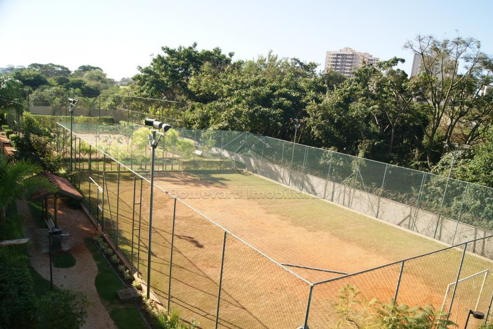 Comprar Apartamento / Padrão em Ribeirão Preto apenas R$ 499.000,00 - Foto 43