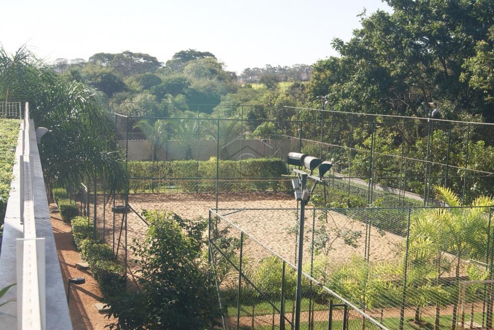Comprar Apartamento / Padrão em Ribeirão Preto apenas R$ 499.000,00 - Foto 44