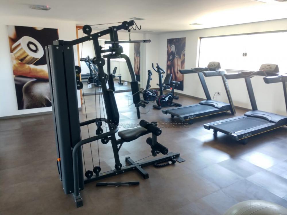 Alugar Apartamento / Padrão em Ribeirão Preto apenas R$ 1.950,00 - Foto 6
