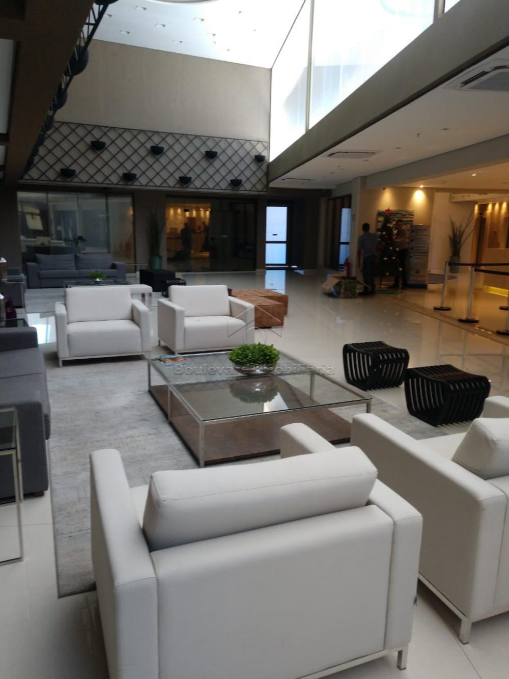 Alugar Apartamento / Padrão em Ribeirão Preto apenas R$ 1.950,00 - Foto 9