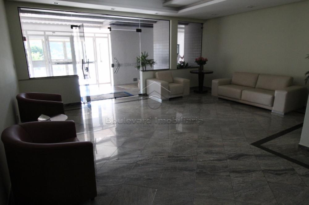 Alugar Apartamento / Padrão em Ribeirão Preto R$ 2.600,00 - Foto 38