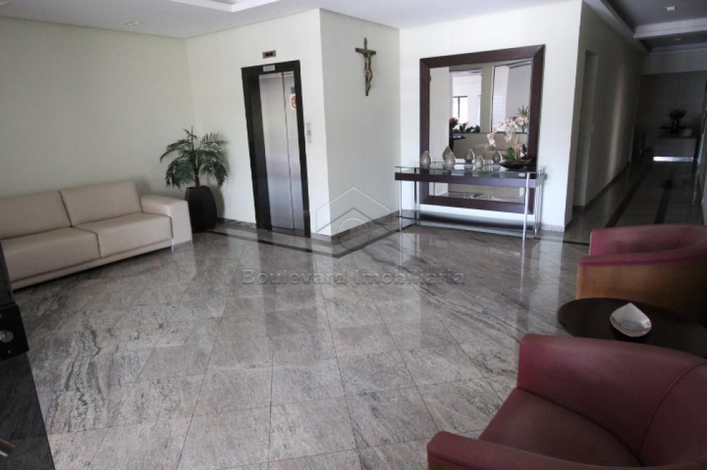 Alugar Apartamento / Padrão em Ribeirão Preto R$ 2.600,00 - Foto 39