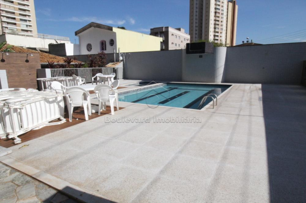 Alugar Apartamento / Padrão em Ribeirão Preto R$ 2.600,00 - Foto 40