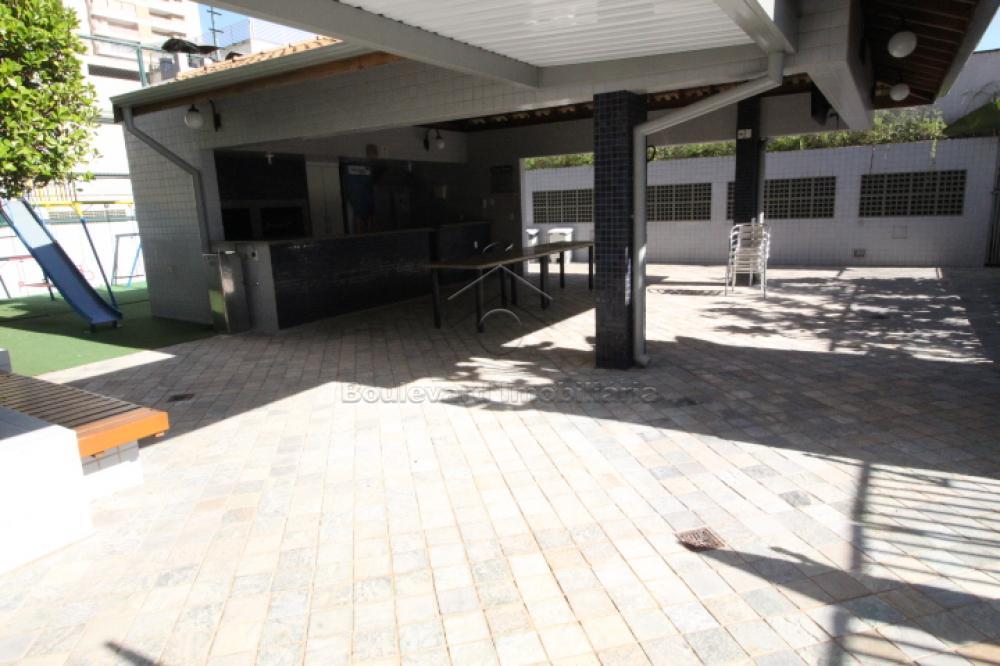 Alugar Apartamento / Padrão em Ribeirão Preto R$ 2.600,00 - Foto 41
