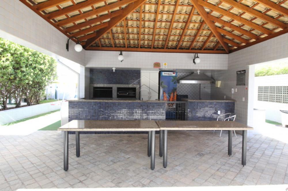 Alugar Apartamento / Padrão em Ribeirão Preto R$ 2.600,00 - Foto 42