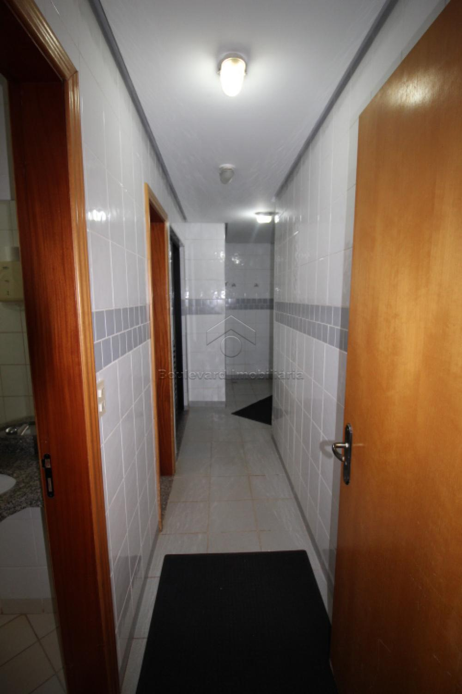 Alugar Apartamento / Padrão em Ribeirão Preto R$ 2.600,00 - Foto 48