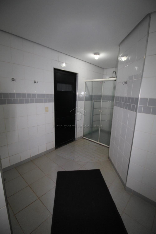 Alugar Apartamento / Padrão em Ribeirão Preto R$ 2.600,00 - Foto 49