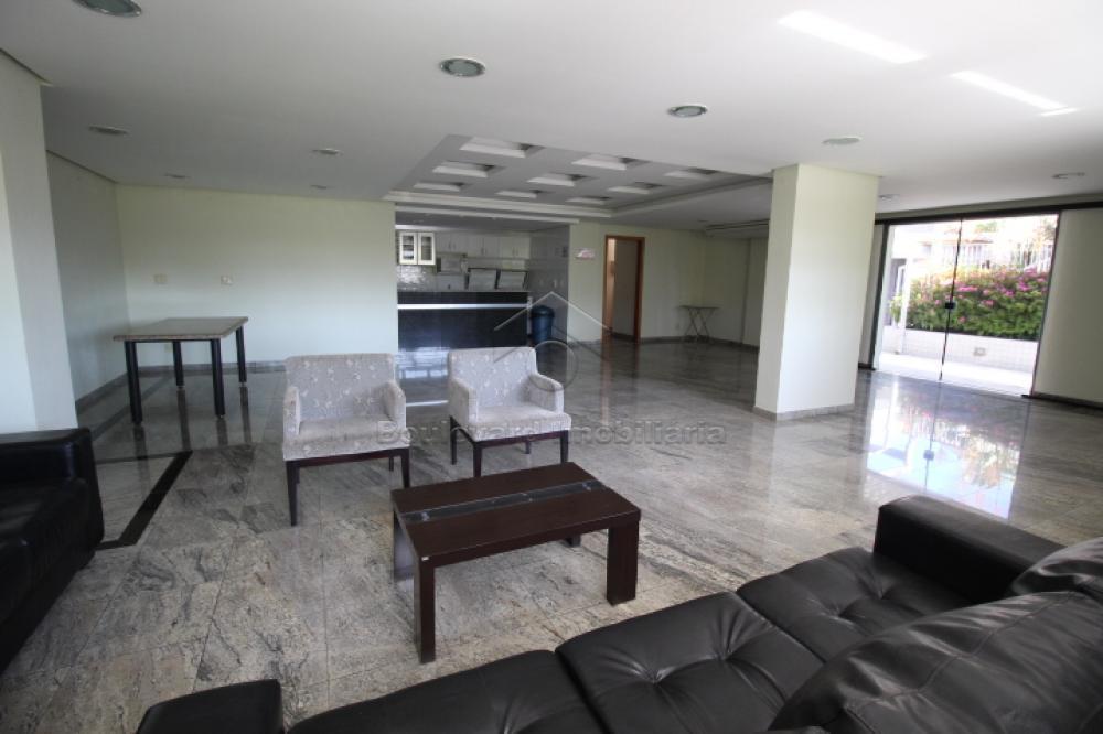 Alugar Apartamento / Padrão em Ribeirão Preto R$ 2.600,00 - Foto 47